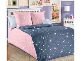 204561 Звёздное небо