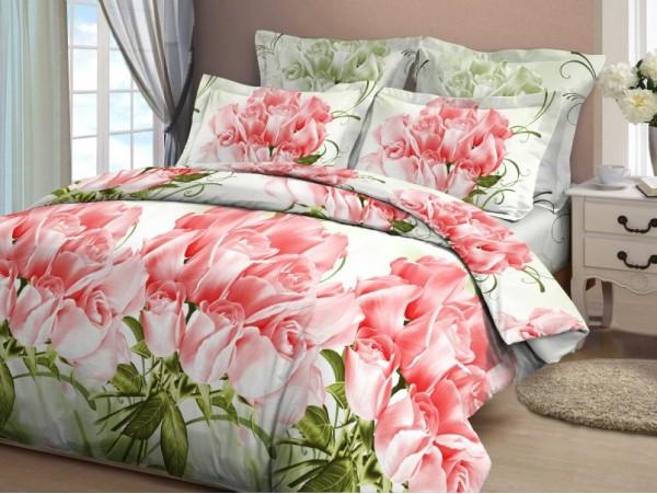4139 Коллекционные розы