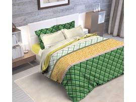 7789-2 Августин (зеленый)