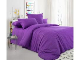 11983/10 Эко фиолетовый