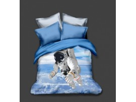 021 Астронавт