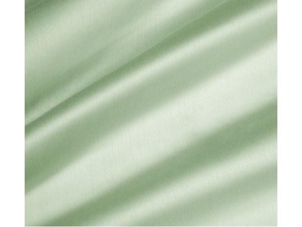 86026/12 Зеленый