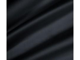 86650/13 Серый